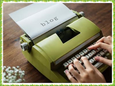 cara ngeblog di hp android keuntungan ngeblog sukses ngeblog cara menjadi blogger yang menghasilkan uang cara membuat blog cara menjadi blogger lewat hp contoh blogger cara menulis blog yang menarik