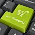 Các bước bán hàng online cho người mới bắt đầu