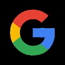 ألم تسأل يوما ? لماذا تقدم شركة Google هذه الخدمات الكثير ةمجانًا؟