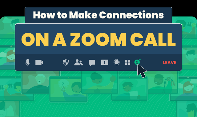 Let Zoom take care of your children and their friends!