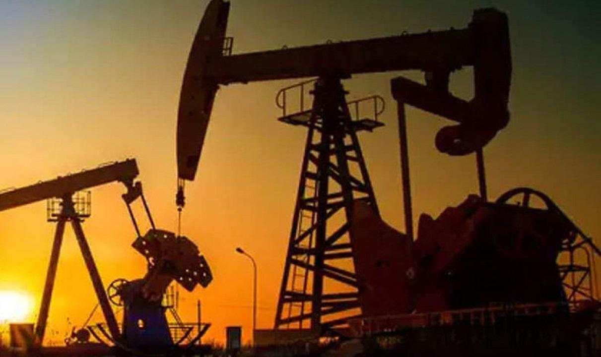 Considering 100% FDI in Petroleum PSUs