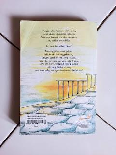 5 After Rain Penulis Anggun Prameswari