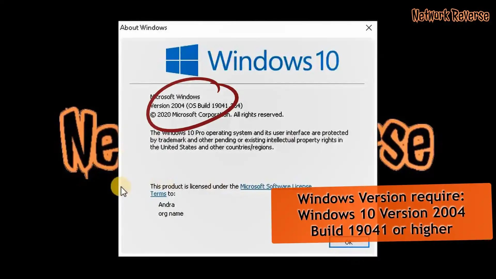 How to install Windows Subsystem for Linux 288 (WSL 288) on Windows 28