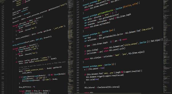 how_to_run_java_program