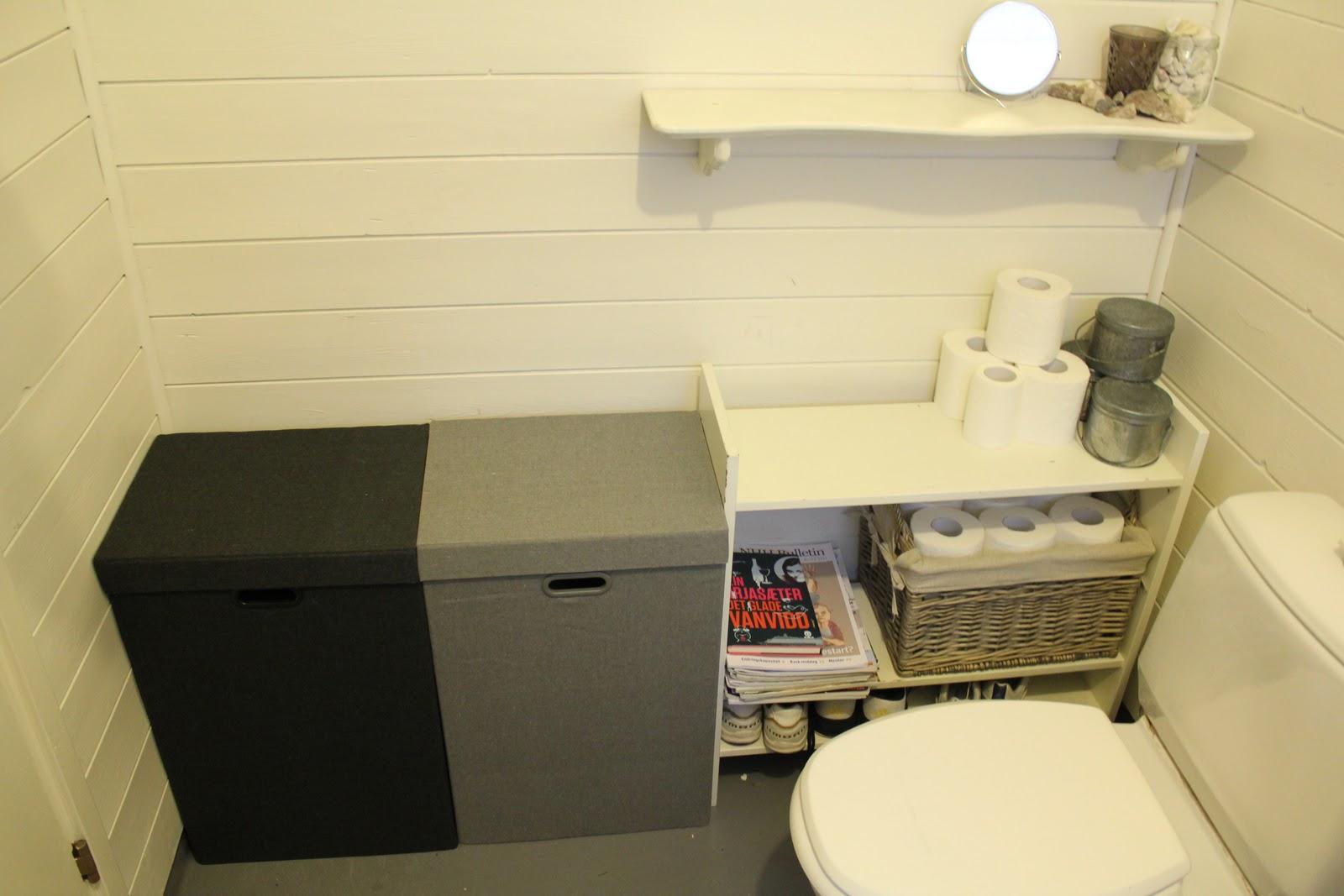Topnotch Dusjkabinett stort utvalg kabinetter i alle størrelser JA-05