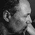 Παπα–Θύμιος Βλαχάβας: Η προδομένη επανάσταση