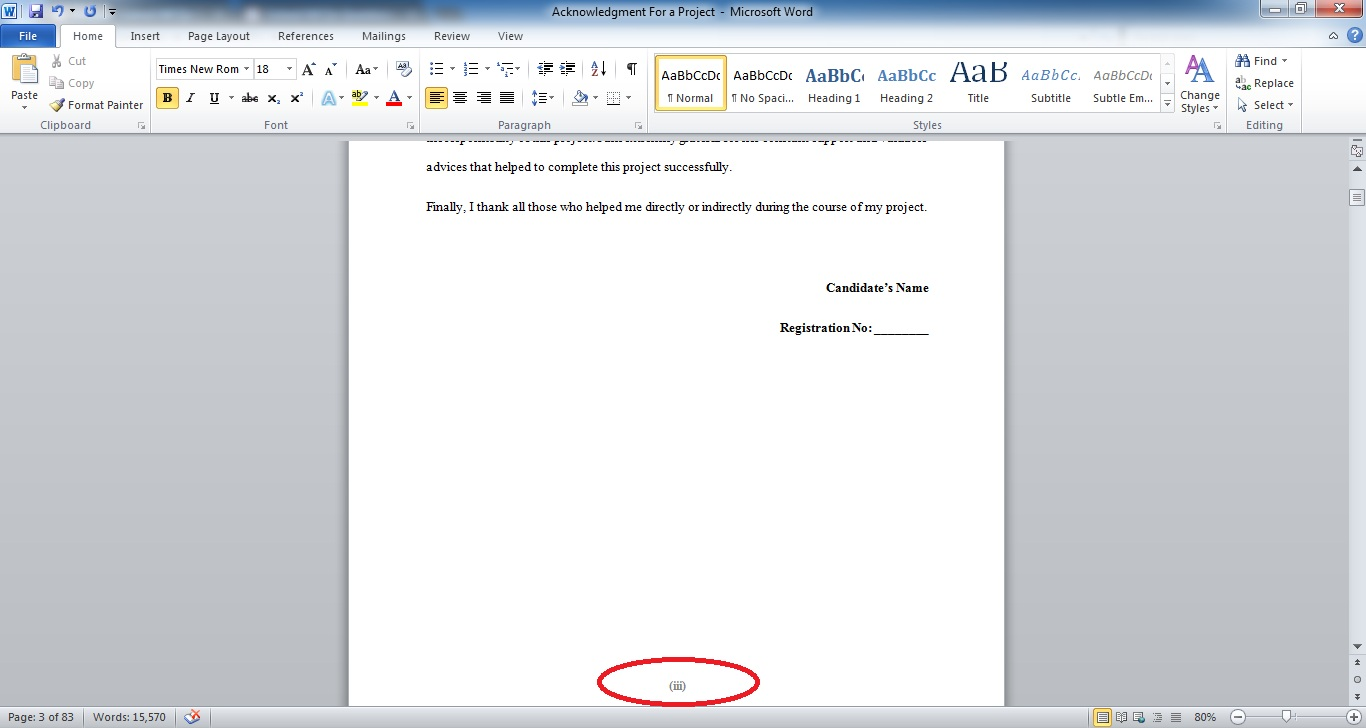 art research essay writers