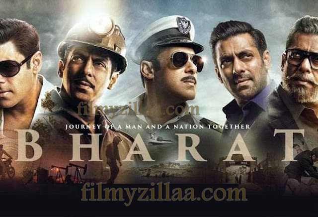 Bharat 2019 Movie Updates And Story Lines