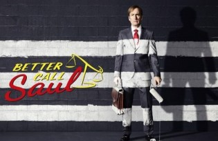 Download Better Call Saul Season 3 Complete 480p and 720p All Episodes