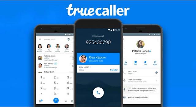 truecaller premium Gold تحميل تروكولر بريميوم جولد اخر اصدار مع خاصية تسجيل المكالمات والتحديث التلقائى