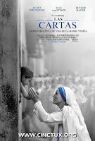 Las Cartas de la Madre Teresa (The Letters)