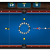 Tai game 8 Ball King - Pool Billiards