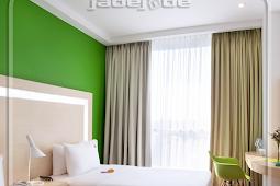 7 Fakta Menarik Orang Indonesia Dalam Memilih Hotel, Cek Faktamu di sini