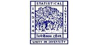 Indian Statistical Institute (ISI Kolkata)