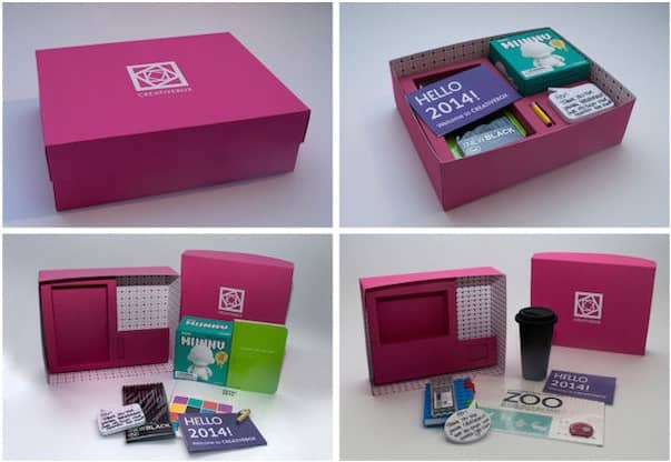 Monthly subscription boxes Australia are affordable elegance for everyone