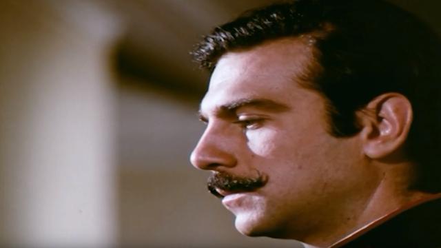 O «Παύλος Μελάς» επιστρέφει 40 χρόνια μετά - Η απαγορευμένη ταινία