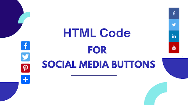 html-code-for-social-media-buttons-to-website