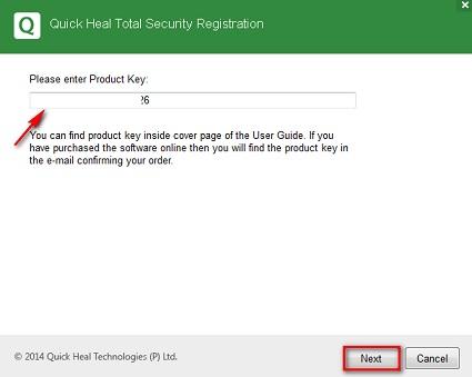 quick-heal-antivirus-kaise-install-kare