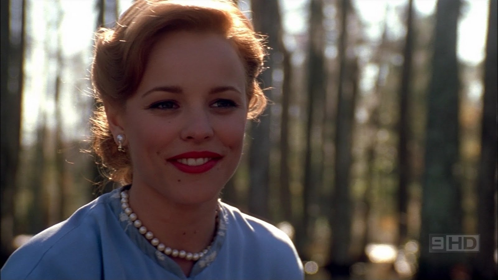 Rachel Mcadams Hair Color In The Notebook 6k Pics