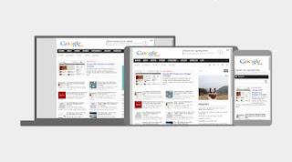Google SEO V2