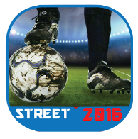Untitled Download World Street Soccer 2017 Apk for Android Apps