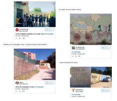 http://asfecanada.blogspot.com.es/2016/06/jornada-canada-un-barrio-en.html