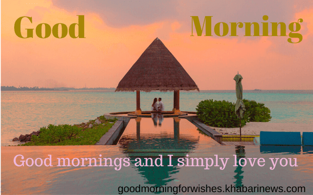good morning quotes for love|collection images & quotes good morning love
