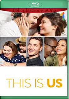 This Is Us Temporada 4 Completa [720p Web-Dl] [Latino-Inglés] [LaPipiotaHD]