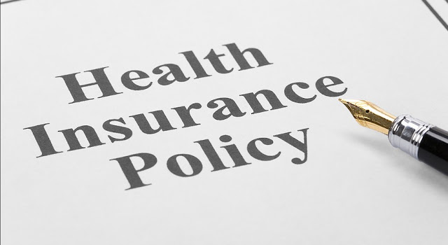 5 Basic Facts About Health Insurance Policies In A Bad Economic climate