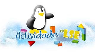 http://www.cnse.es/actividadesenlse/pdf/actividades_06_todo.pdf