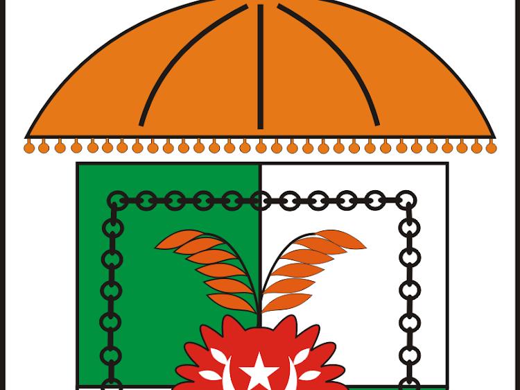 Kabupaten Pelalawan