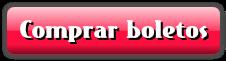 boletos bronco texcoco 2020