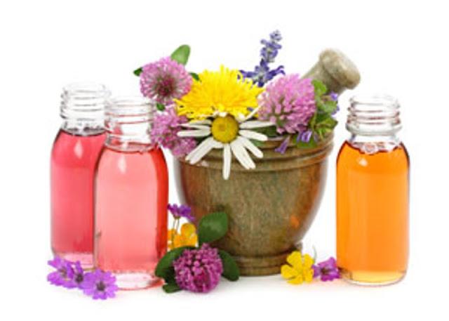 Aromaterapia será tema de palestra na Semana Senac de Saúde e Bem-estar em Registro-SP