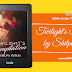#CoverReveal :: Twilight's Temptation (Shades of Night #2) by Shilpa Suraj - @shilpaauthor #Contemporary #Romance