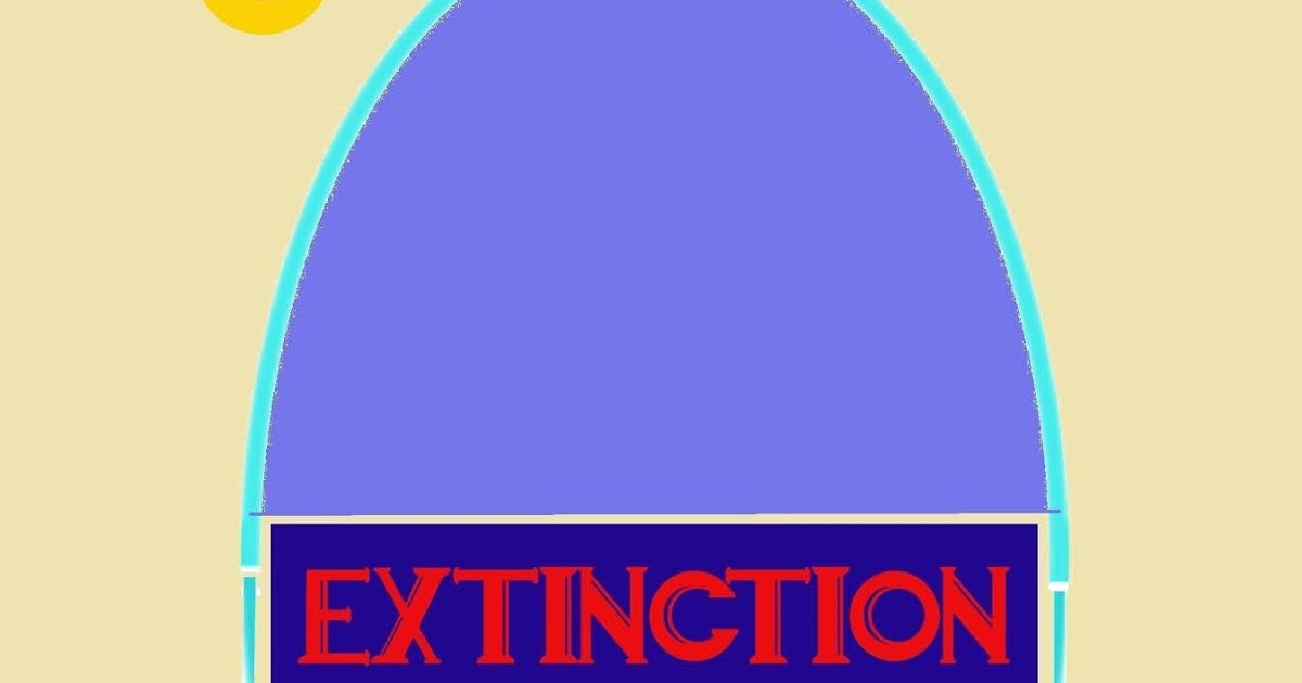 Chapter Six - Rubber Soul - Extinction Live - watch the Extinction of the Human Race LIVE as it happens - Fact or Fiction? You decide.