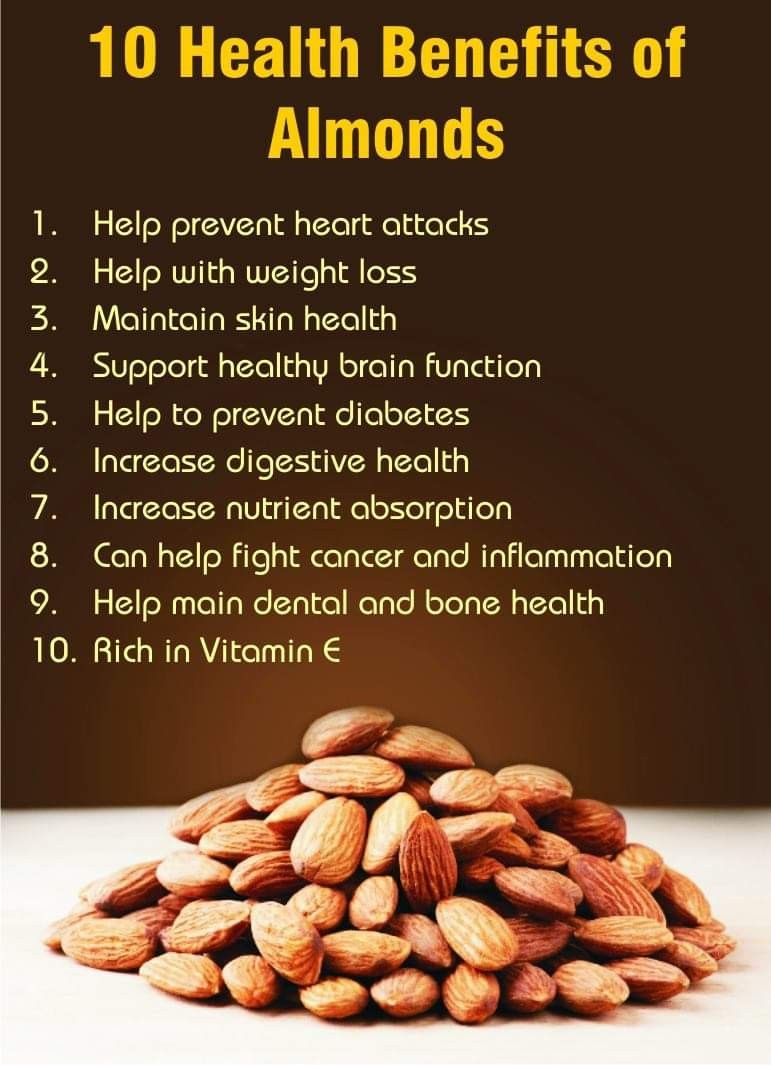 almond benefits for skin, almond benefits for brain, almond benefits and side effects, benefits of almonds soaked in water, how to eat almond, how many almonds to eat per day, benefits of almonds in marathi, how to eat badam in marathi, badam information in marathi, badam marathi mahiti, भिजवलेल्या बदामांचे फायदे, बदामाचे गुणकारी फायदे, बदाम खाण्याची योग्य पद्धत