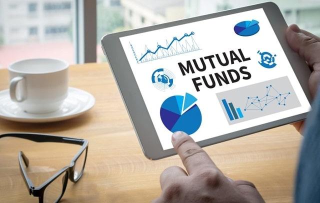 reasons invest birla sun life mutual funds