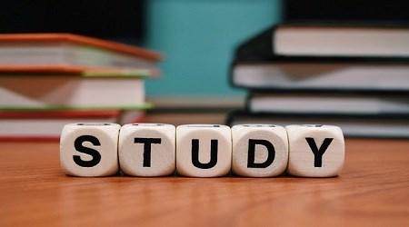 10 Best Study Tips