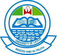 UNILAG pre-degree date and procedures