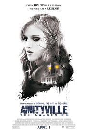 Watch Amityville: The Awakening 2016 Online