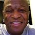 Birdman diz que irá remover tatuagens do rosto