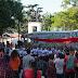 MÁS DE 60 MIL PERSONAS DISFRUTARON LA MUESTRA ANUAL EDUCATIVA DE BERAZATEGUI