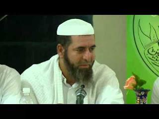 ح13 تربية الأولاد في الإسلام | د. محمد حاج عيسى