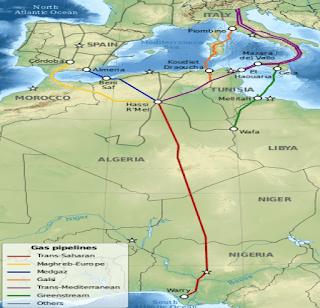 الغاز الطبيعي الجزائر العالم الجزء optimized-zeoh%5B1%5