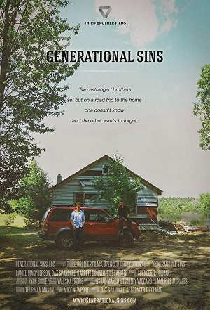 Filme Generational Sins - Legendado 2019 Torrent