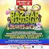 Transmart Carrefour Kid City Cilandak Bazaar Ramadhan