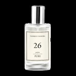 FM 26 Parfüm für Frauen