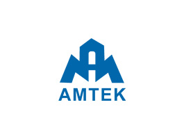Amtek Auto Logo