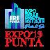 Expo Real Estate Punta del Este 2019 en el Hotel Enjoy