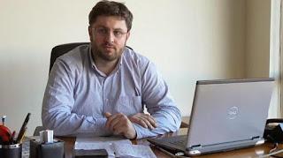 Κ. Ζαχαριάδης: Δεν θα έχουμε ταλαντεύσεις, ιδίως στο ζήτημα της ΠΓΔΜ